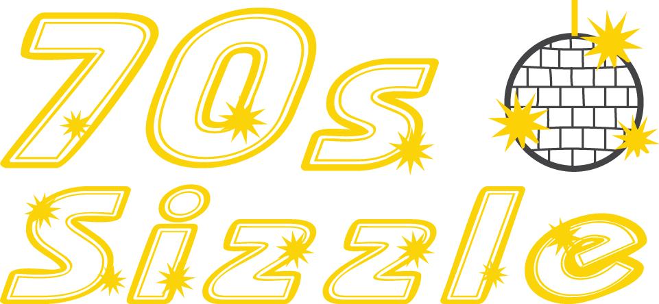 70s Sizzle