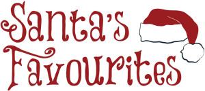 Santa's Favourites