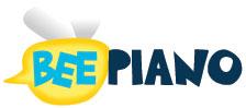 Bee Piano