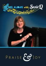 Praise & Joy DVD